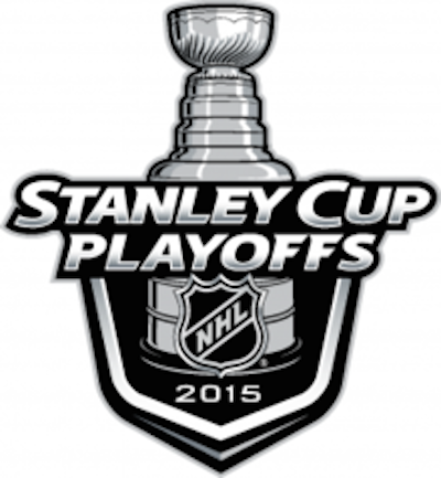 2015_Stanley_Cup_playoffs_logo