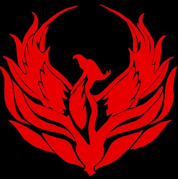 FirebirdsLogo